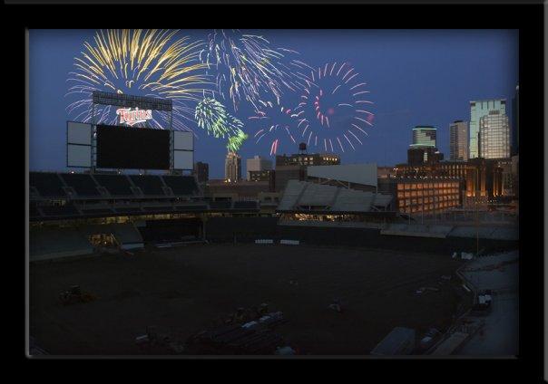 Target Field Fireworks.jpg