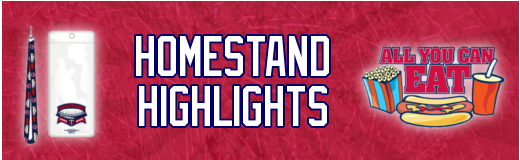 Homestand Highlights (8-11).png