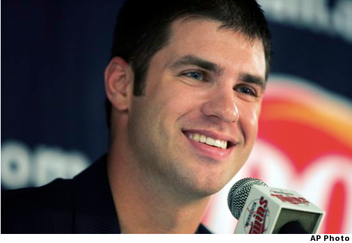 Mauer MVP.png