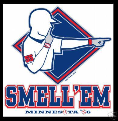 SmellEm.jpg