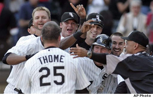 Thome.png