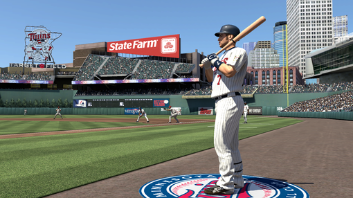 Mauer OnDeck2.png
