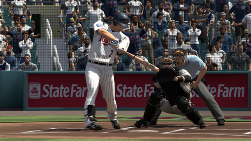 Mauer_020.png